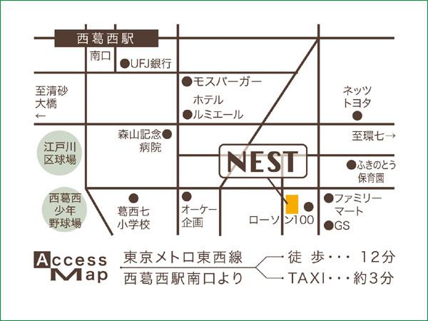 nest_map